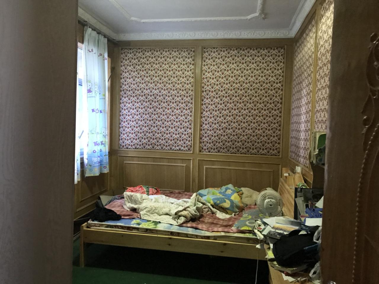邮电二建小区4室 2厅 2卫65万元