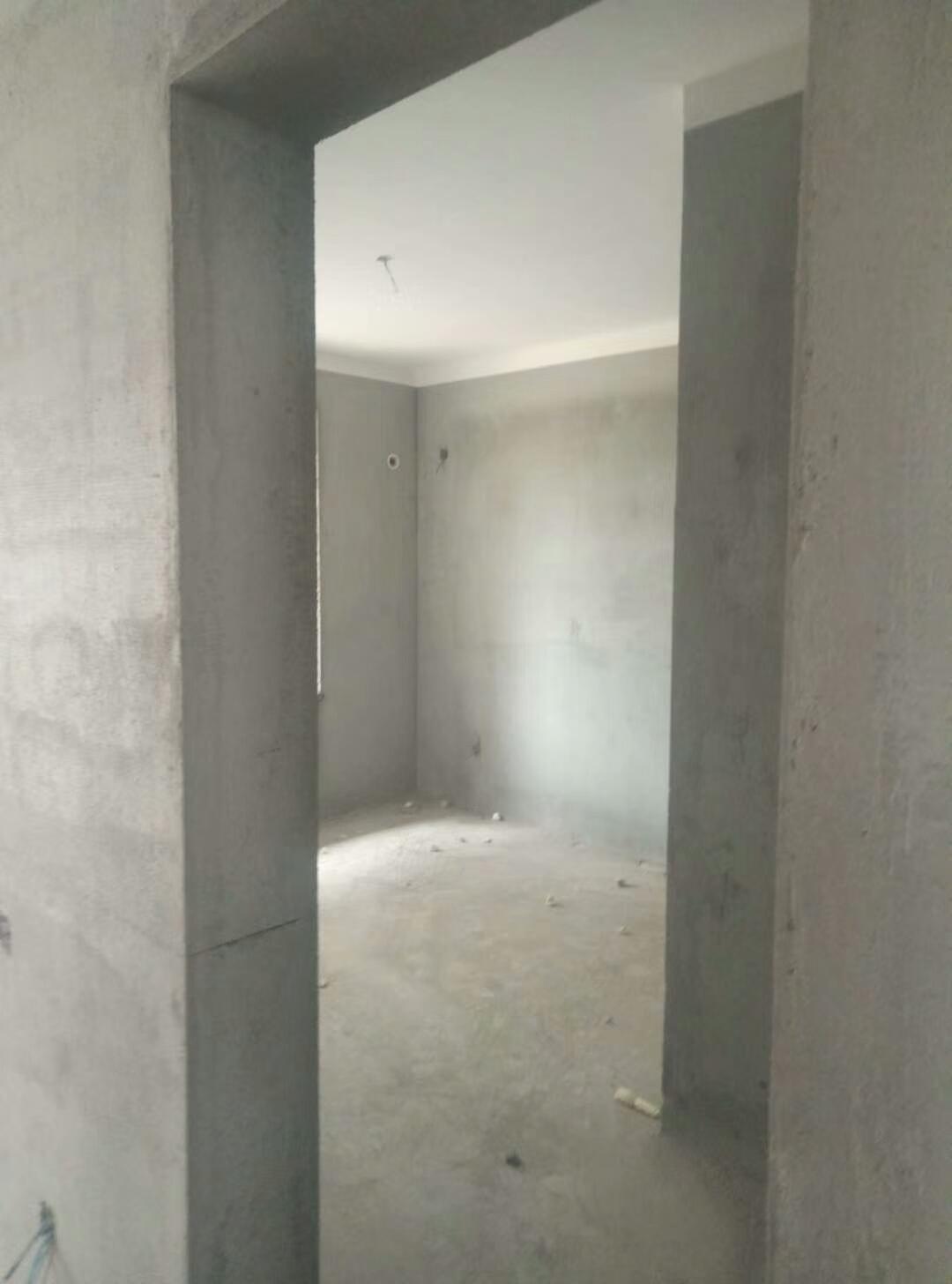 木兰印象3室 2厅 1卫50万元