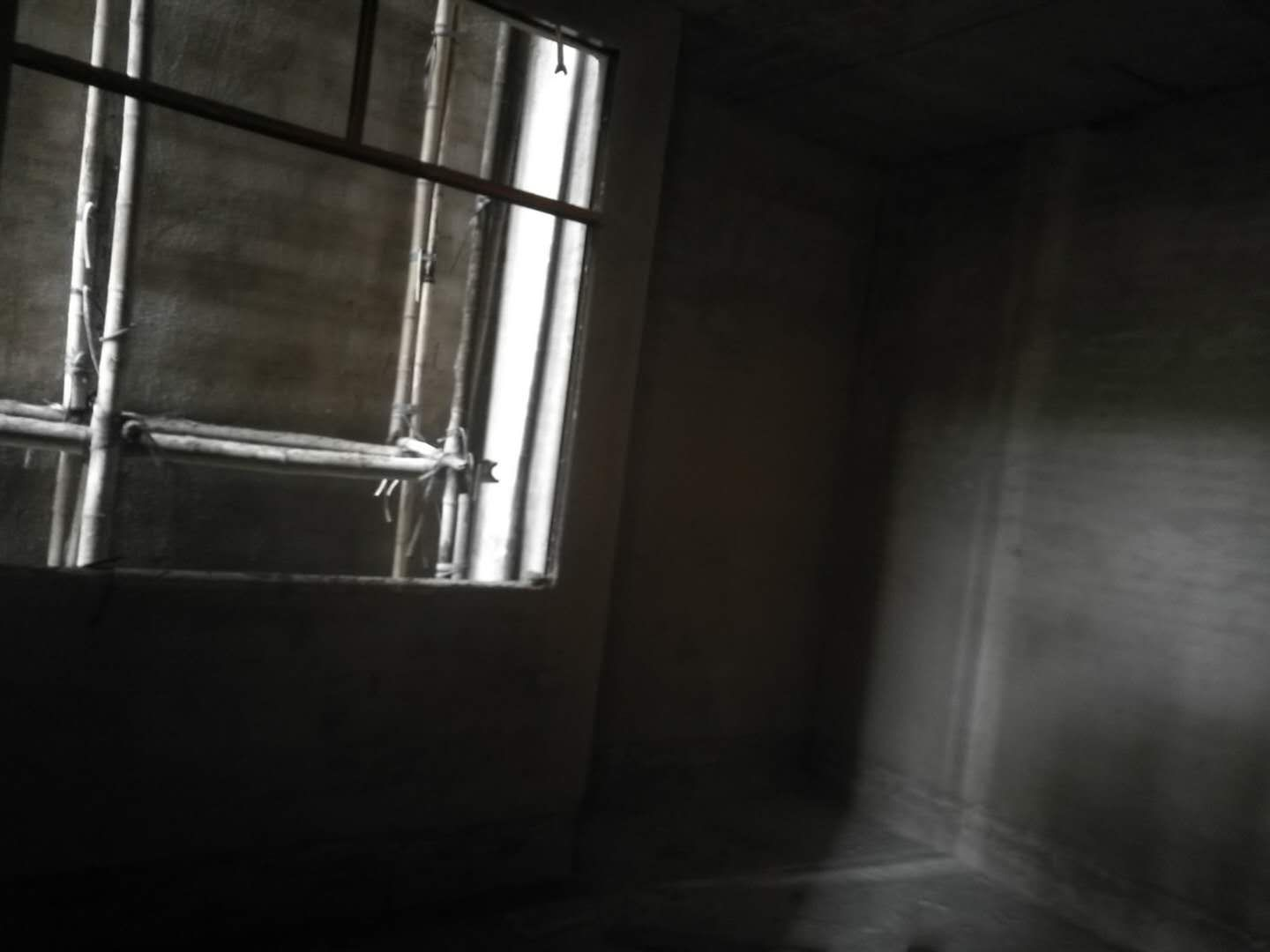 潮水小区4室 1厅 1卫14.8万元