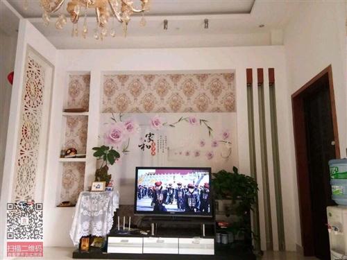上海恒联新天地联排别墅180万元