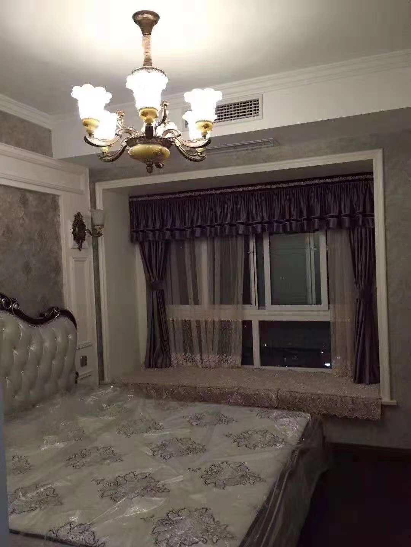黔龍陽光新世界3室 2廳 2衛120萬元