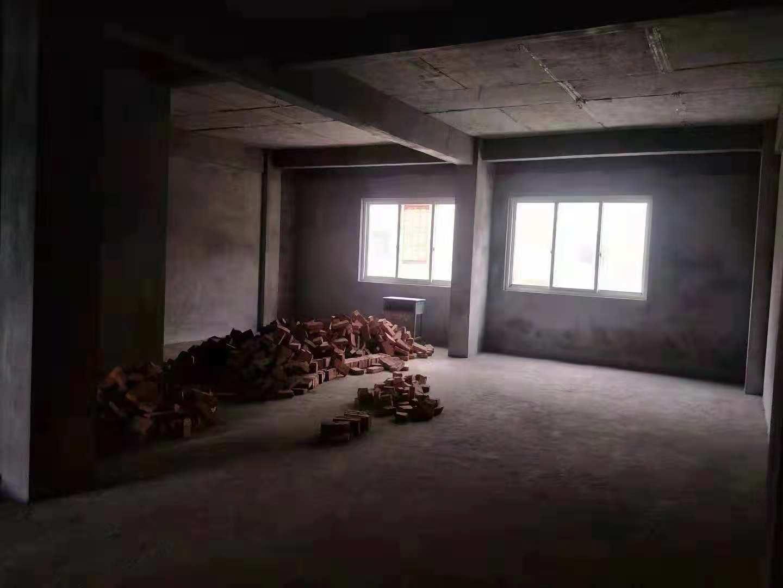 太慈新街4室 2厅 2卫55万元