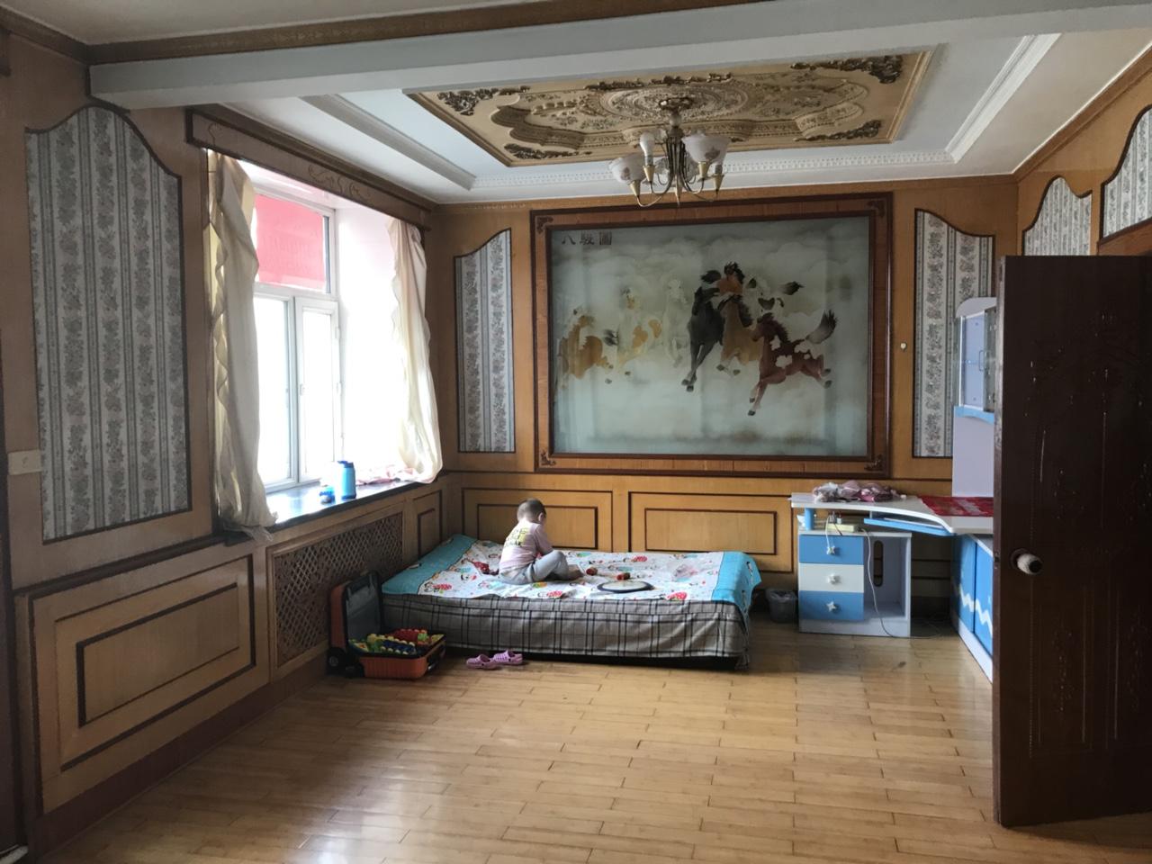 东牌楼小区2室 1厅 1卫833元/月