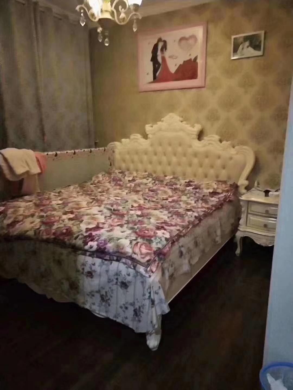 黔龍陽光新世界3室 2廳 2衛98.8萬元
