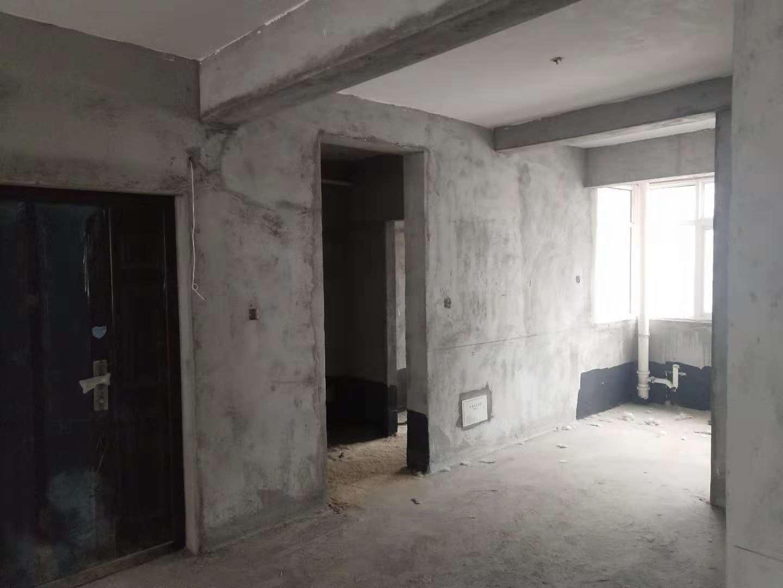 中茂理想城4室 2厅 2卫65万元