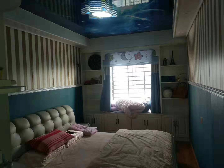 滨海汀畔3室 2厅 2卫75万元