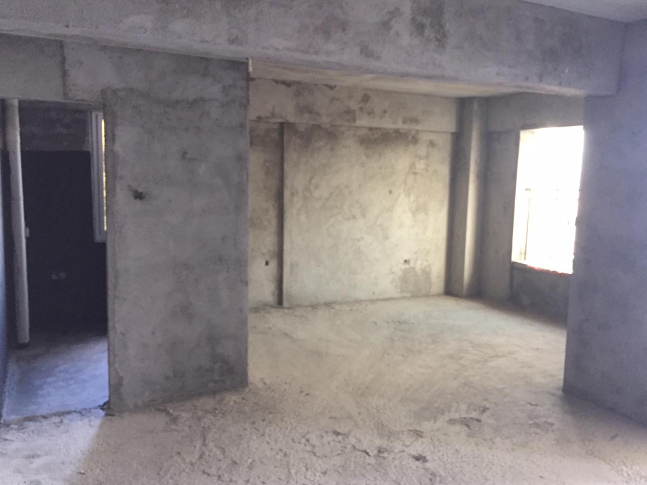 水晶城3室 2厅 2卫95万元读八小凤城中学