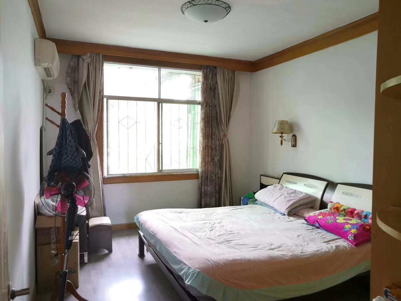 西沙桥附近两室一厅面积65平房屋售价28万元