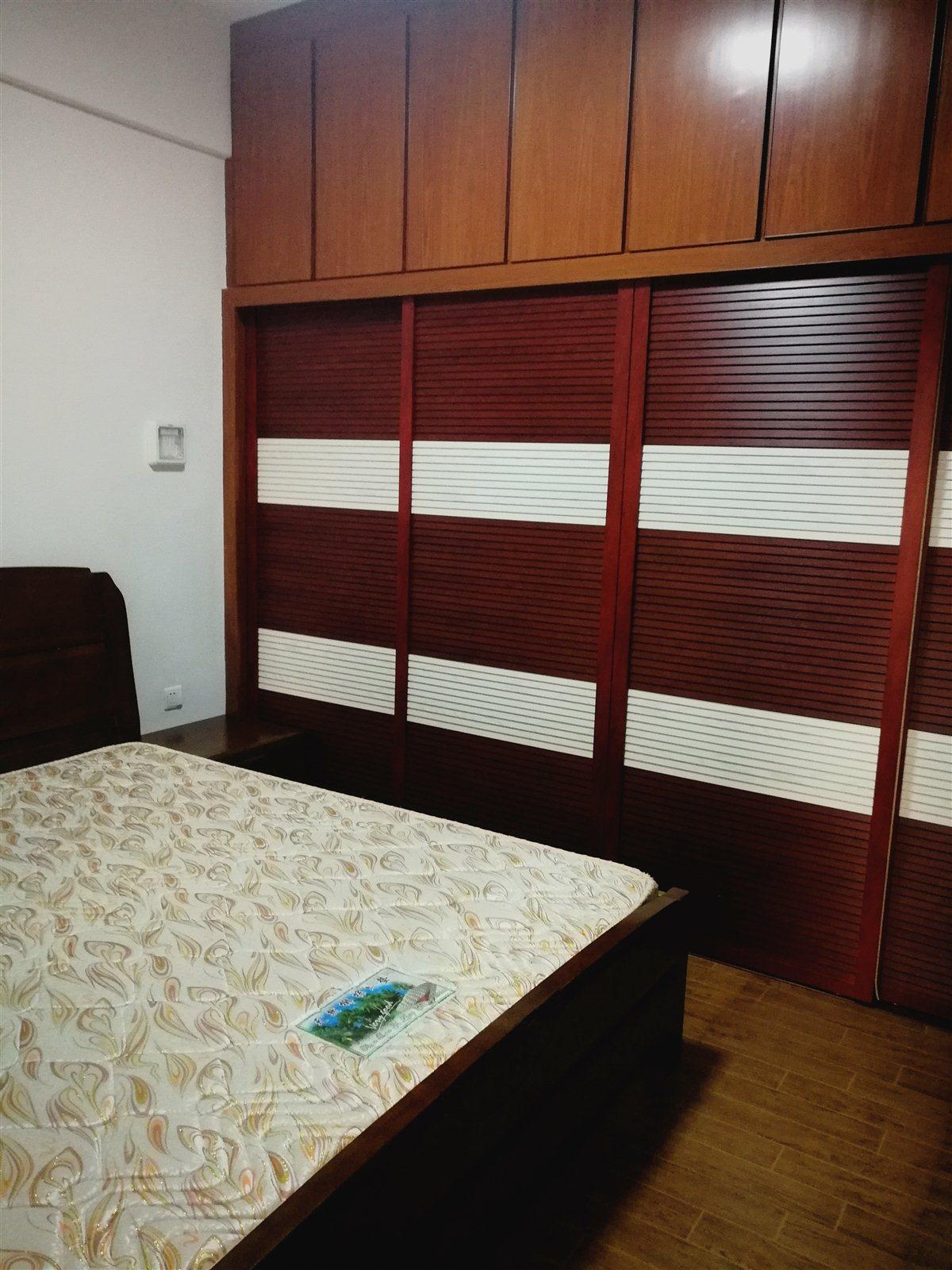 荣兴集团2室 1厅 1卫23.9万元