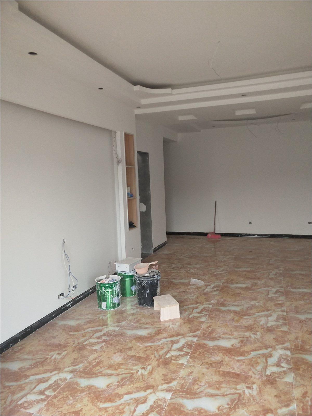 晟博上城2室 2厅 1卫39.8万元