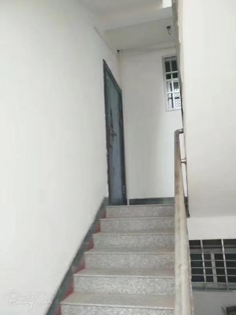 乐安大道3室 2厅 63.6