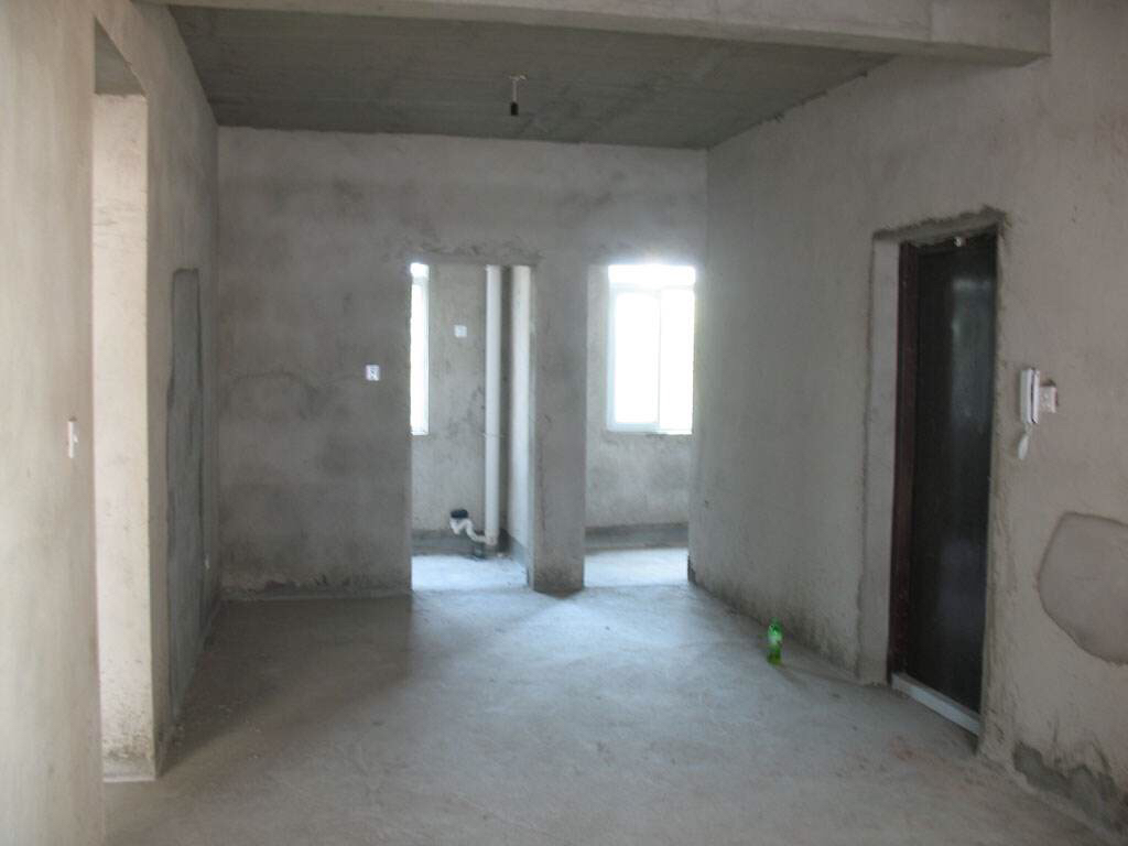 贵定县书香未来3室 2厅 2卫33万元