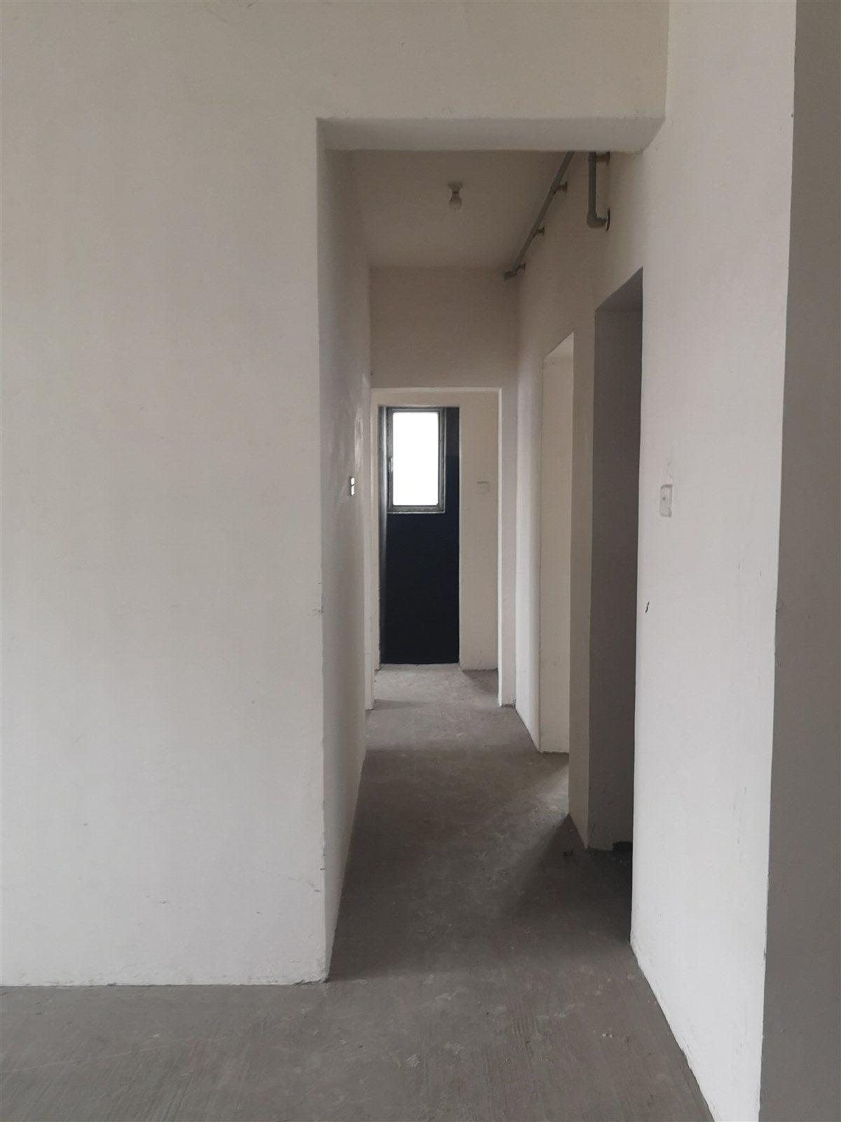 交旅依城3室 2厅 2卫72.8万元