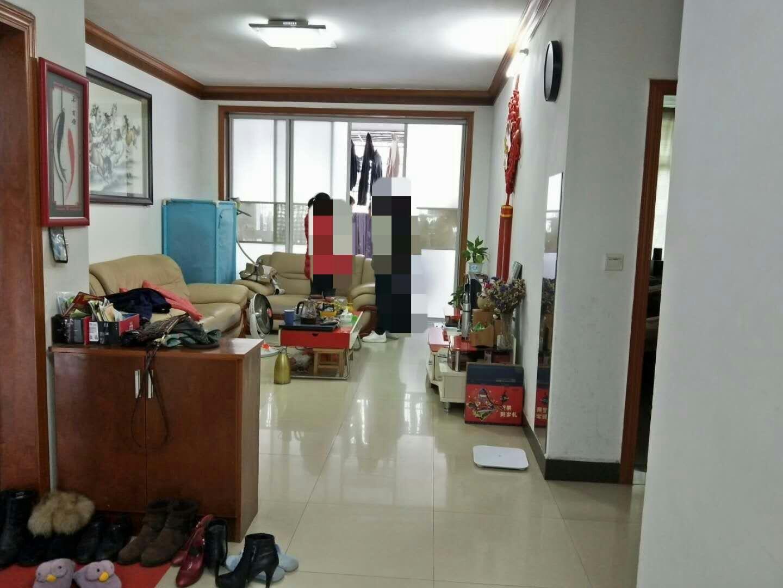 望江花园2室仅51万元