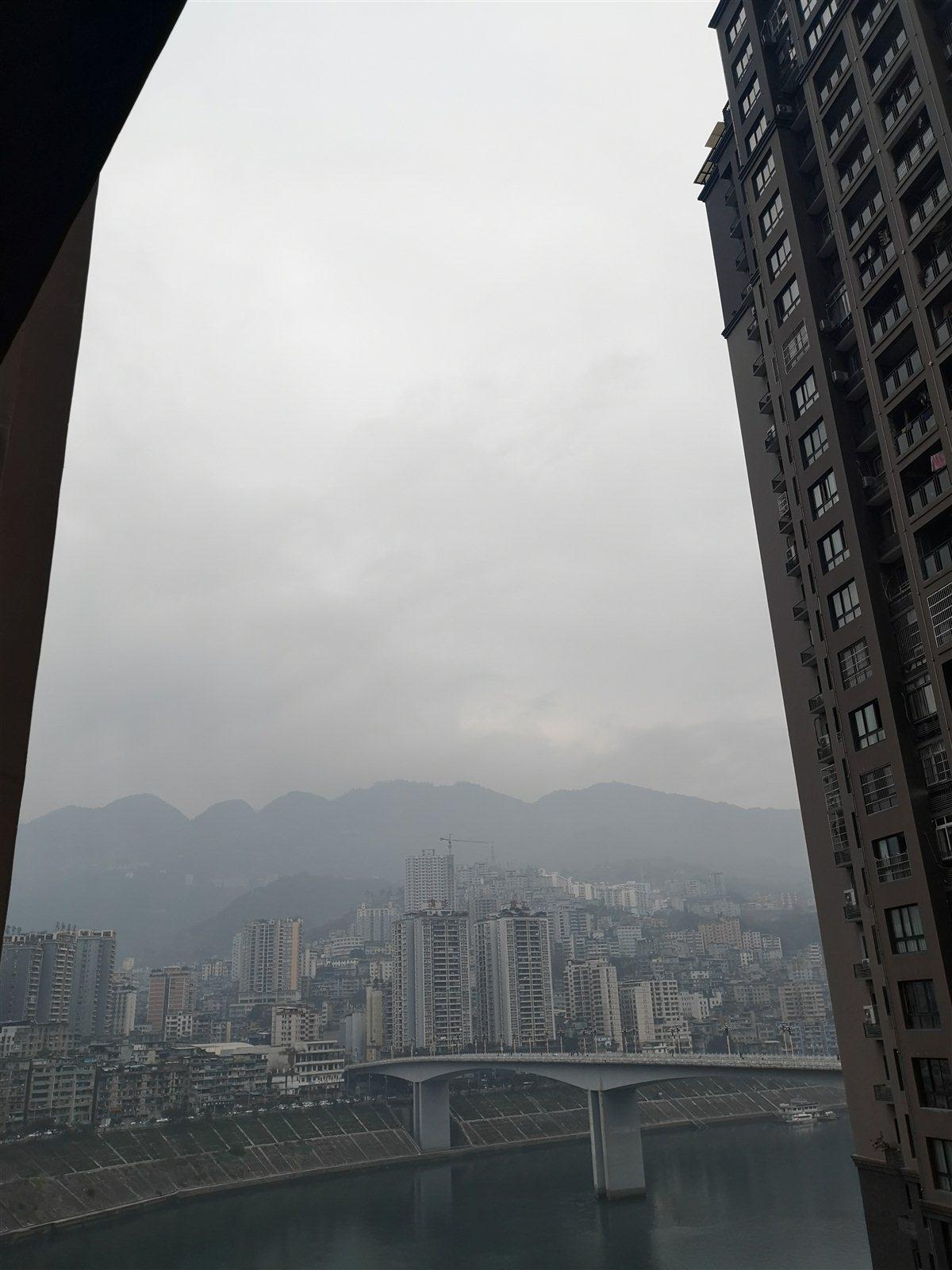 香江国际港湾2室 2厅 1卫售价50万元