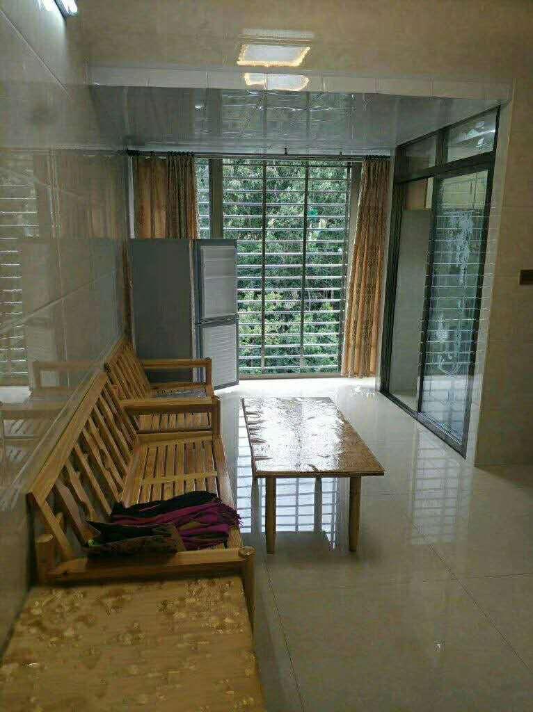 福佳广场2室 1厅 1卫36万元