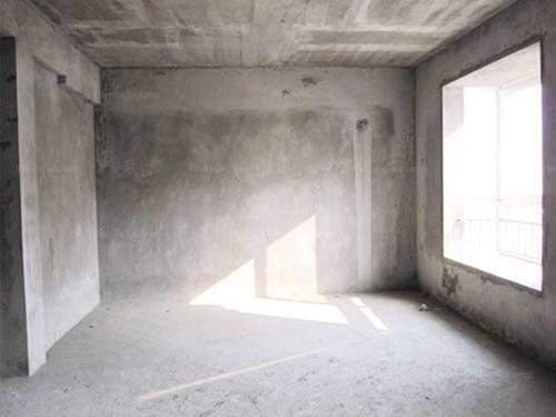 书香未来3室 2厅 2卫30万元