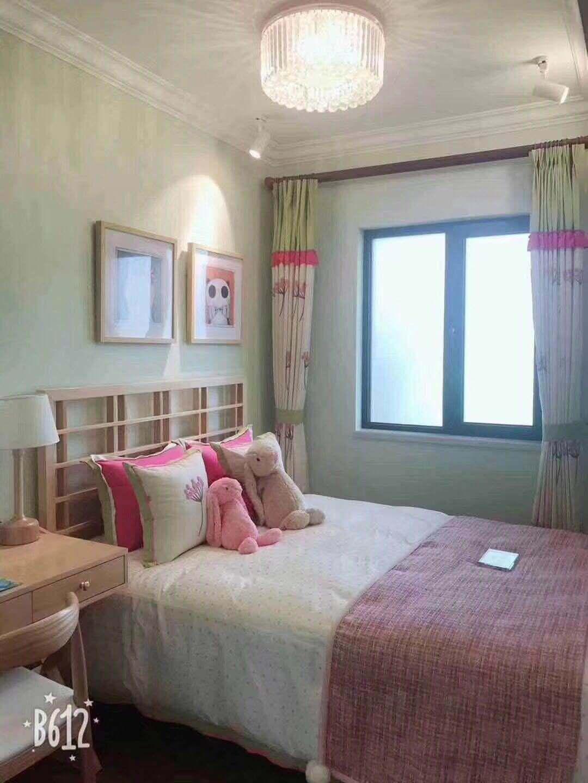 洋房恒大京南半岛3室 2厅 1卫130万元
