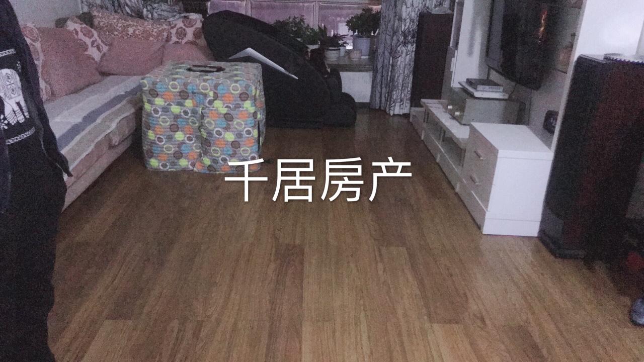朝霞苑5室 2厅 2卫49.8万元