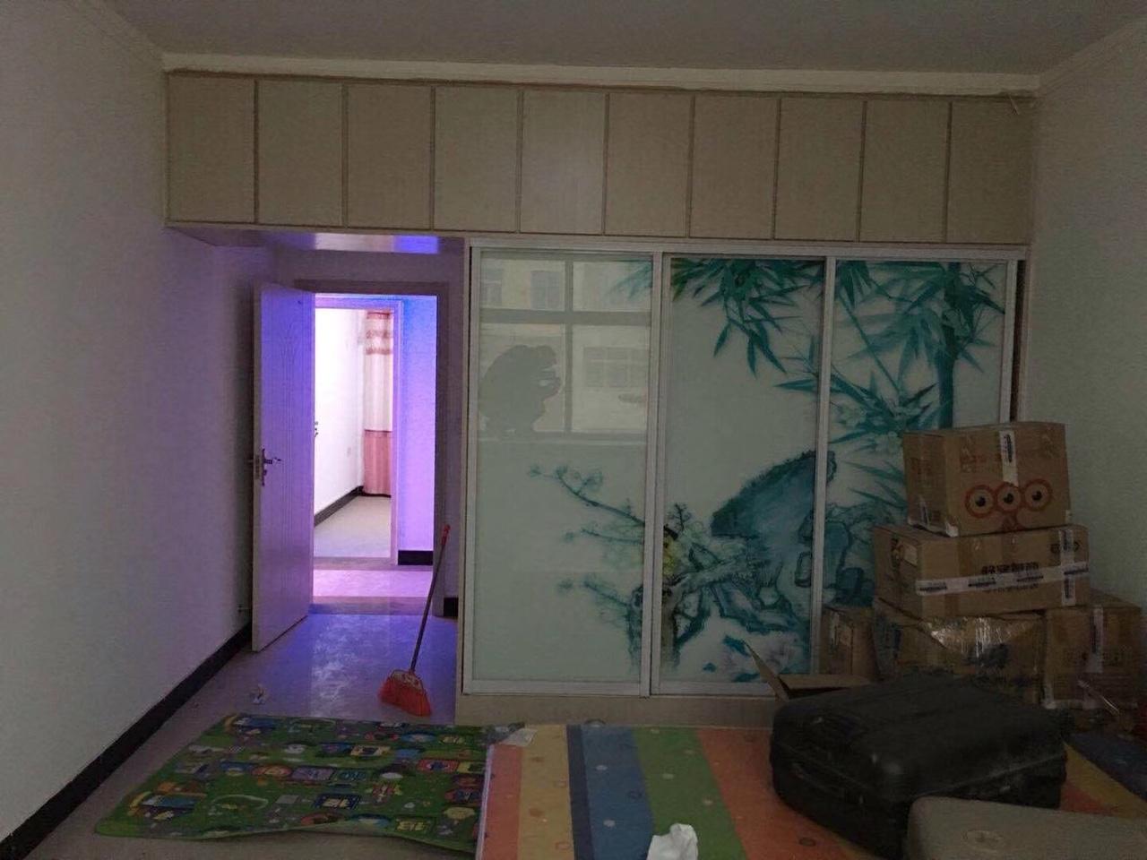 凤凰城3室 2厅 2卫