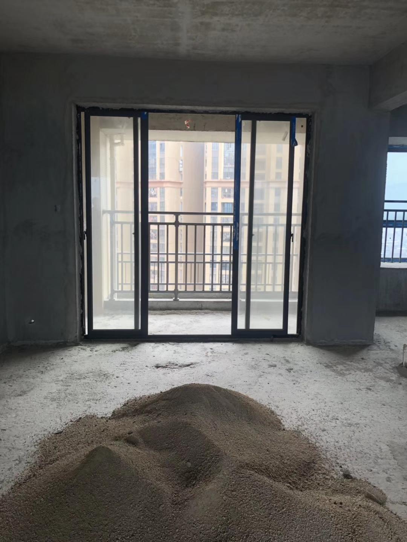 清水湾 边套 楼层佳 视野无遮挡 单价仅售6300