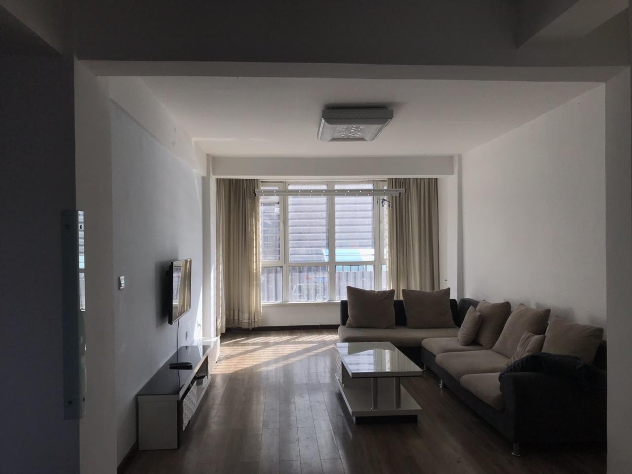 龙畔家园2室 2厅 1卫36万元