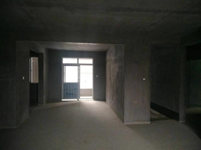澳门银河娱乐场辉城港湾3室 2厅 2卫50万元