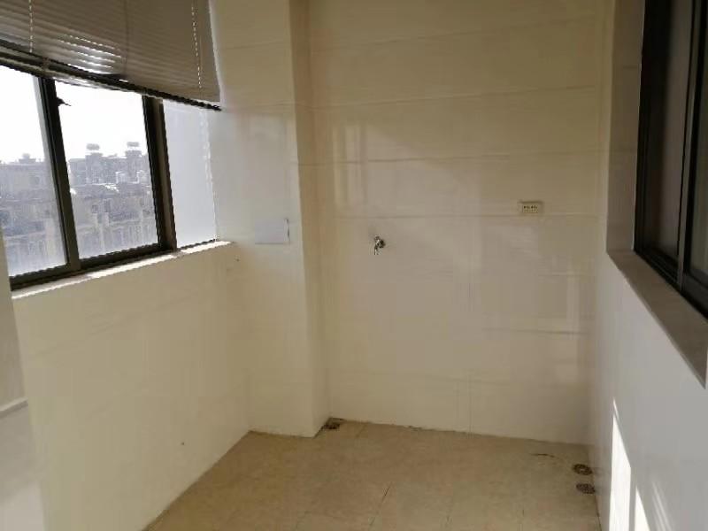 交通金城3室 2厅 2卫44万元
