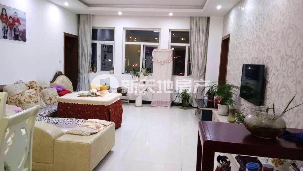 时代大厦3室 2厅 2卫59.8万元