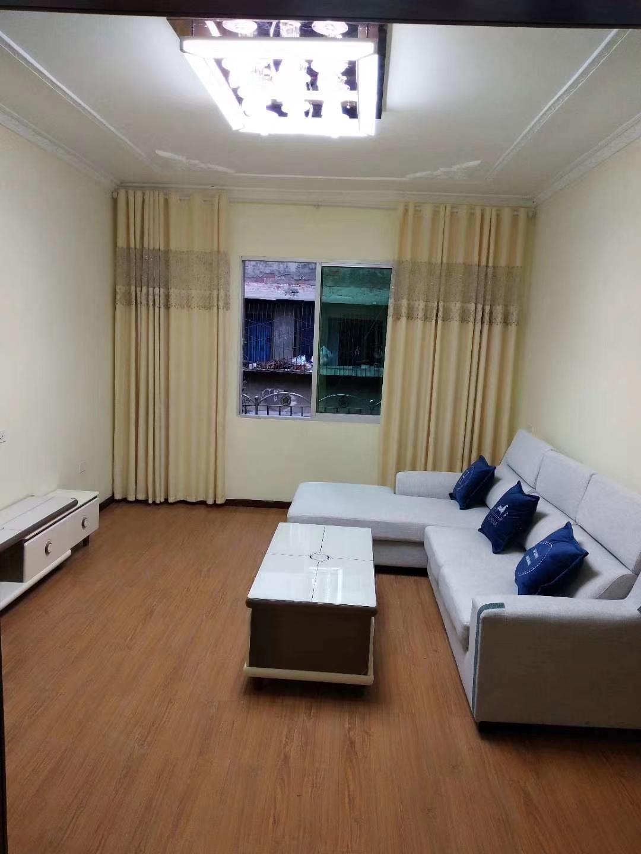 枣林桥电梯公寓旁步梯3室 2厅 1卫31.8万元