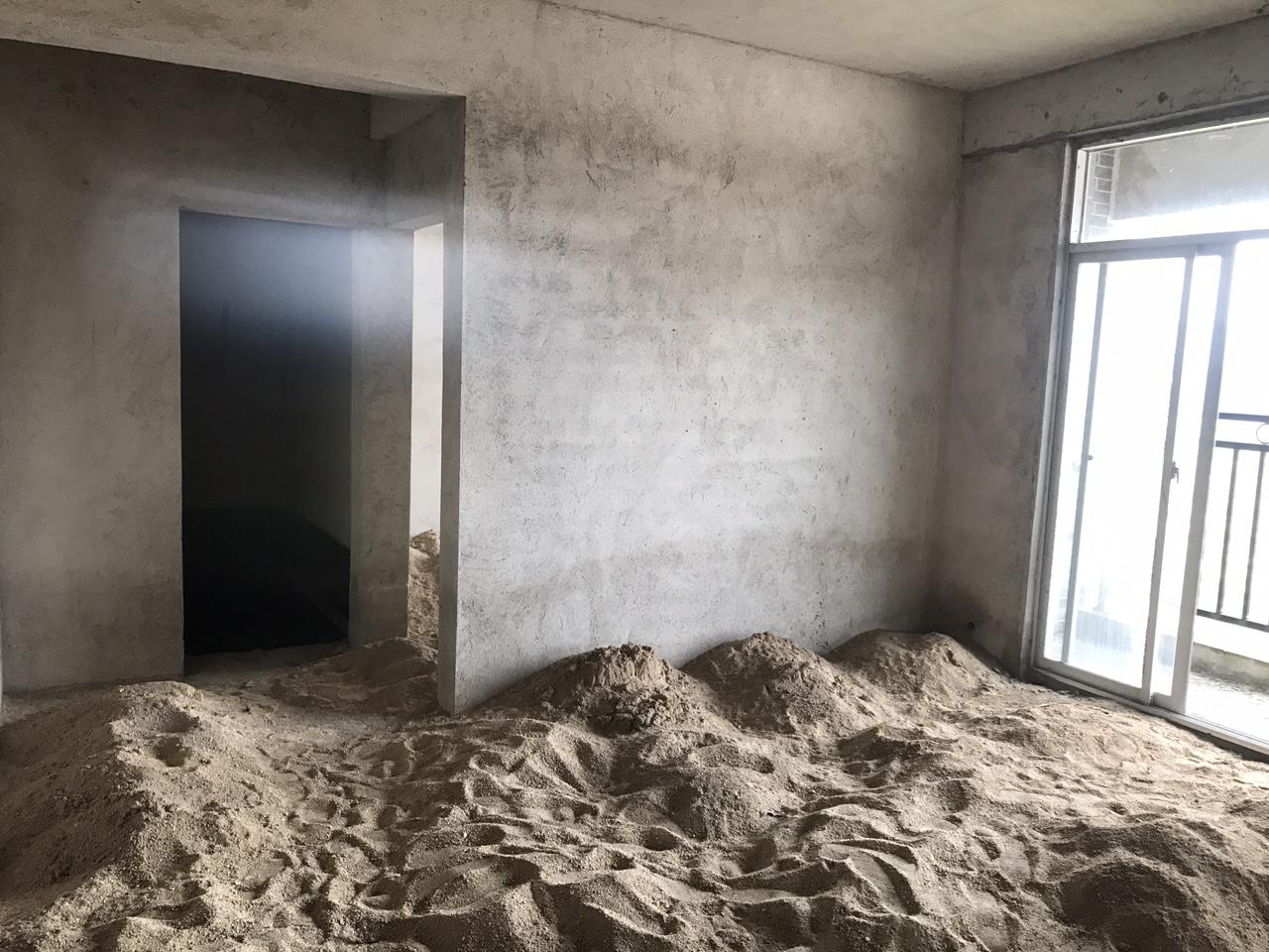 华夏名都2室 2厅 1卫25万元