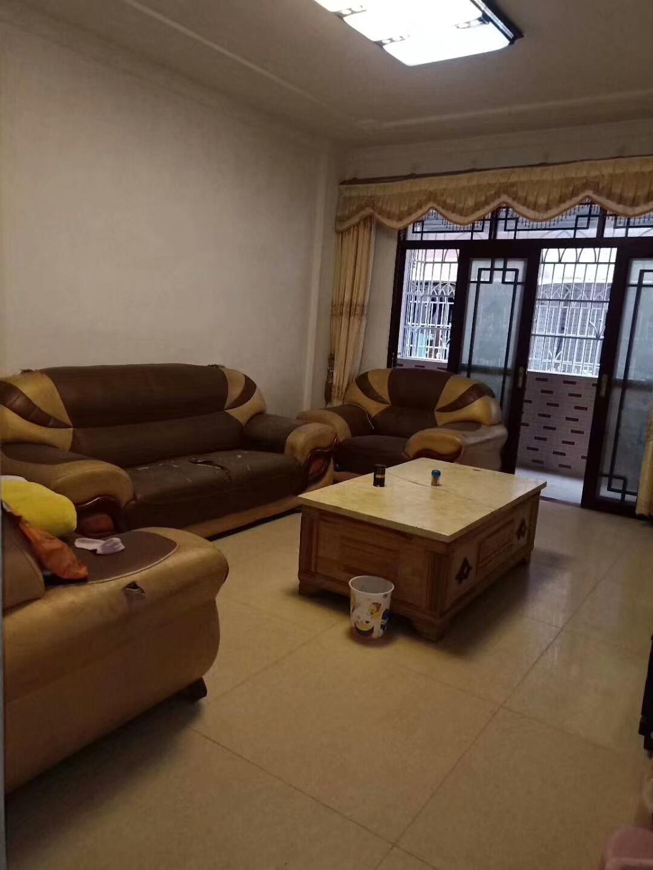 龙川县新城规划区4室 2厅 2卫49.8万元
