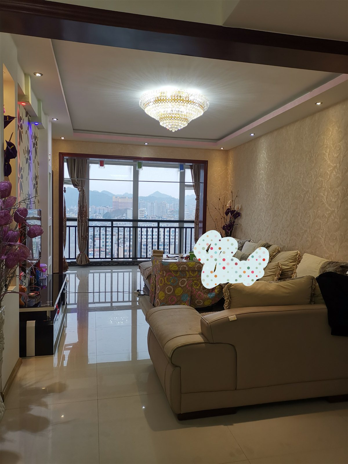 金惠大厦3室 1厅 1卫45万元