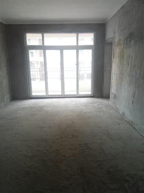开州首府3室 2厅 1卫38.8万元