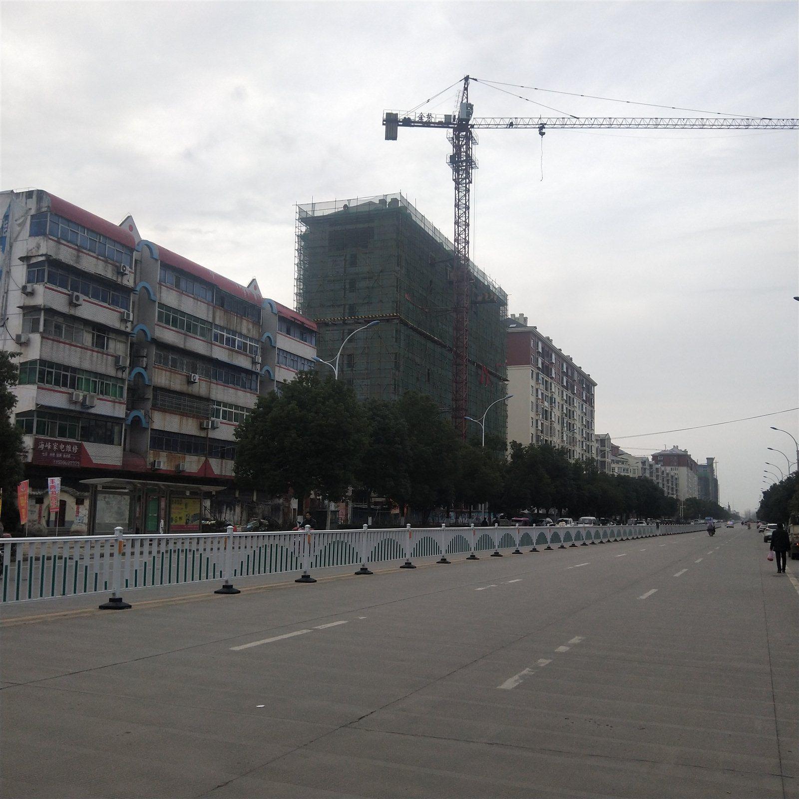 黄国新城买一层送一层,复式楼出售