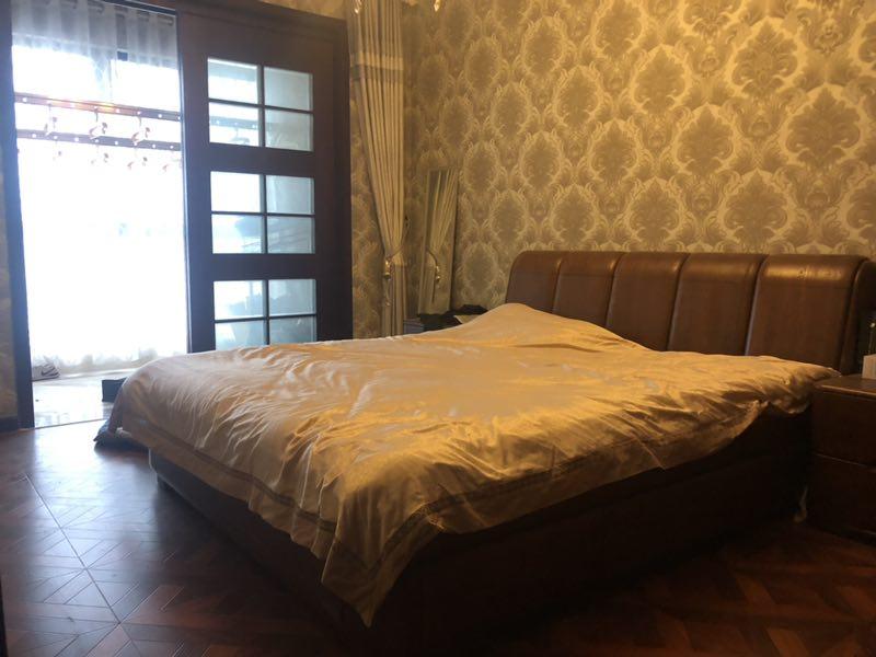 滑县宏达·梦想家园3室 2厅 2卫90万元