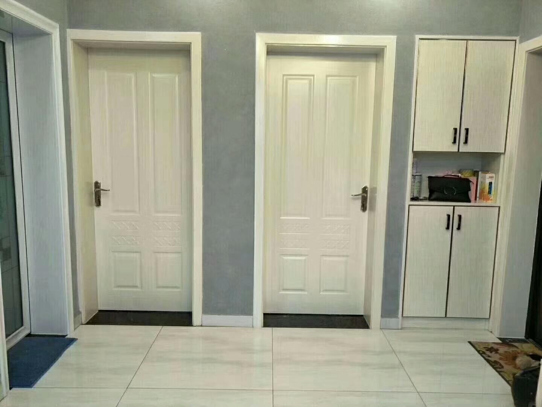 后畈村2室 1厅 1卫55万元