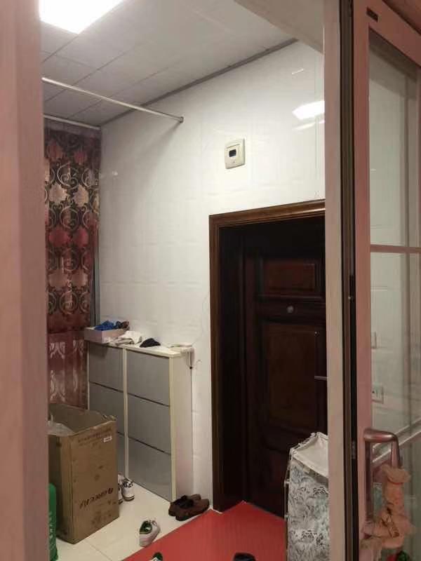 广湖雅居3室 2厅 2卫39.8万元