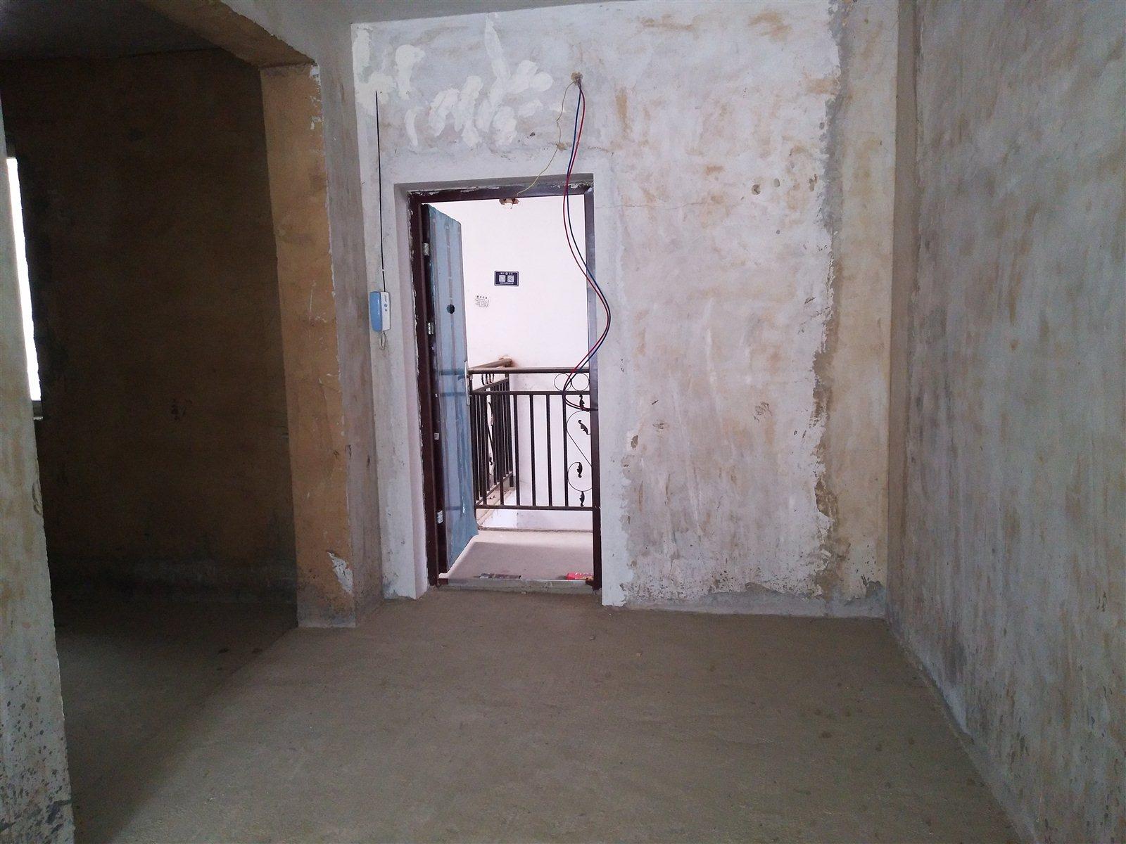 广建社区3室 2厅 1卫18.18万元