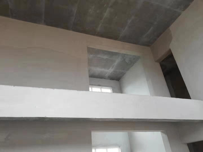 仁怀惠邦国际城5室 2厅 2卫128万元