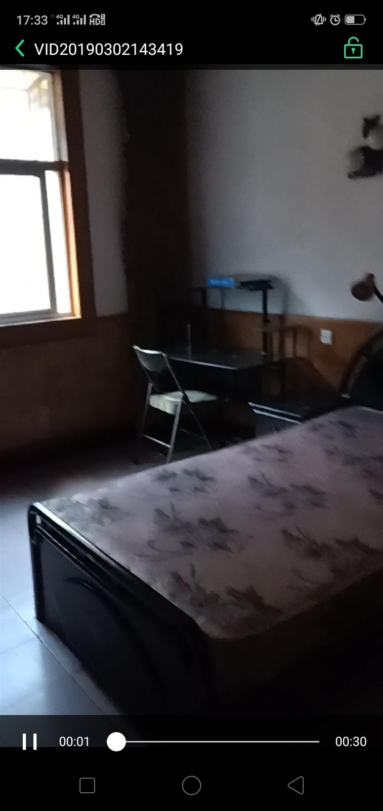 新新开发区7室两厅两厨两卫