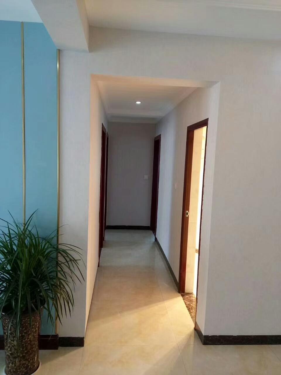 佳和世纪城3室 2厅 2卫    79.8万