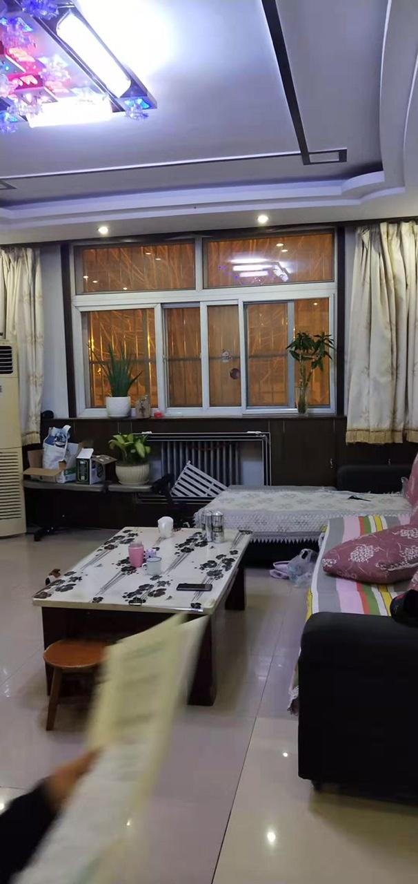 雅特家园2室 1厅 1卫78万元