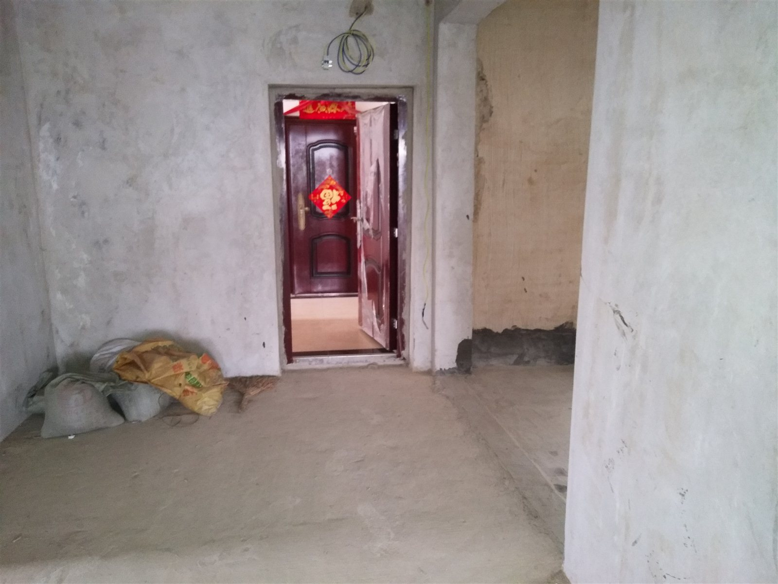 广建社区3室 2厅 2卫29.8万元