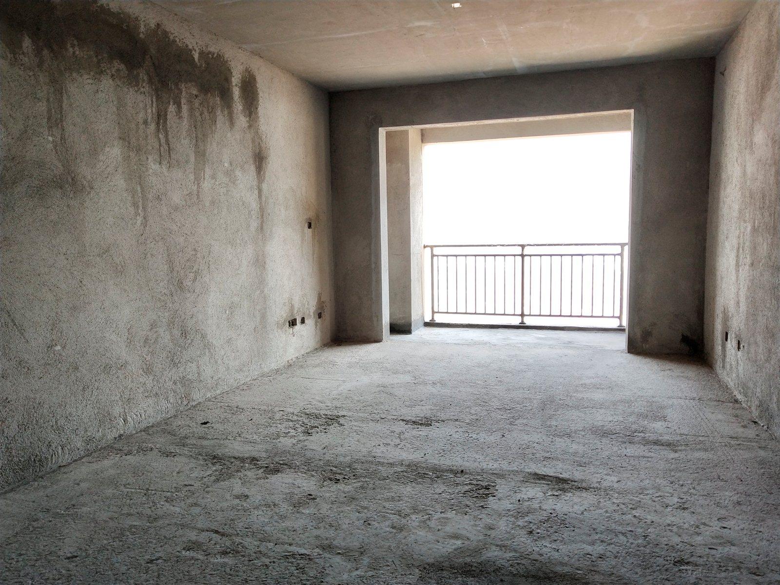大都会3室 2厅 2卫56万元