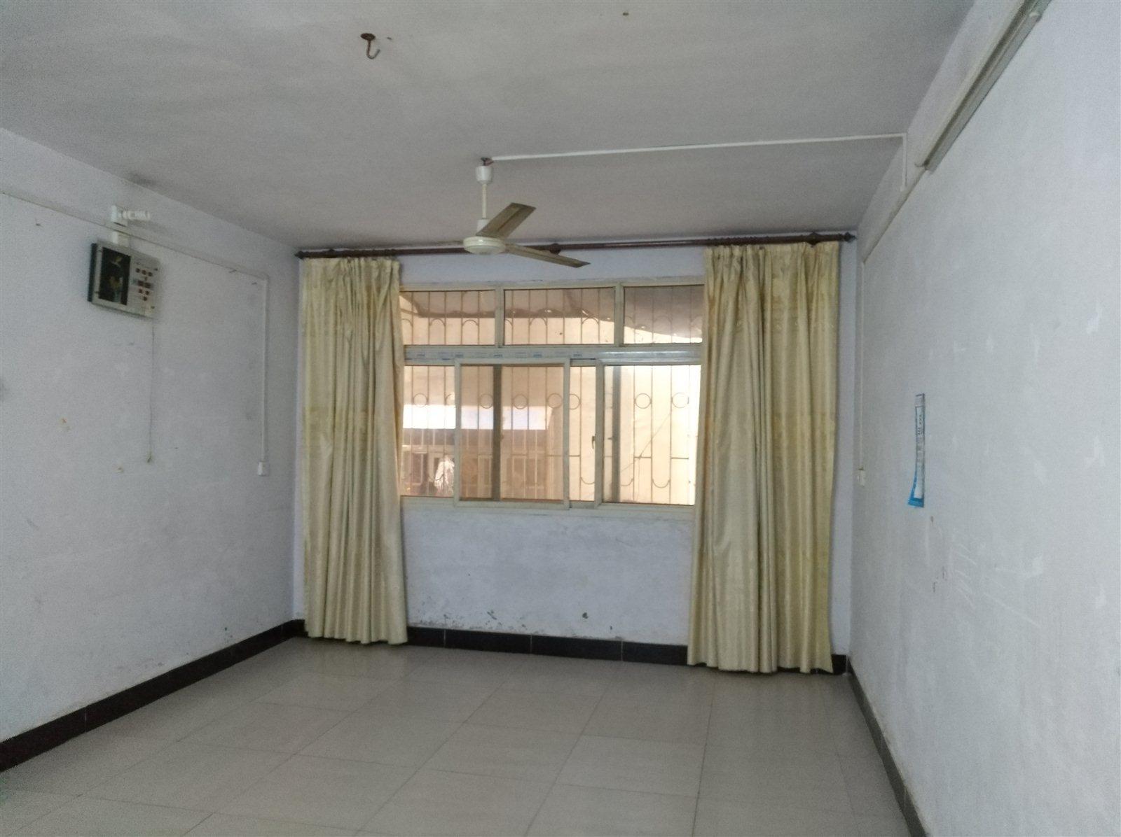 南都福苑3室 2厅 1卫27.8万元有证 房主急售