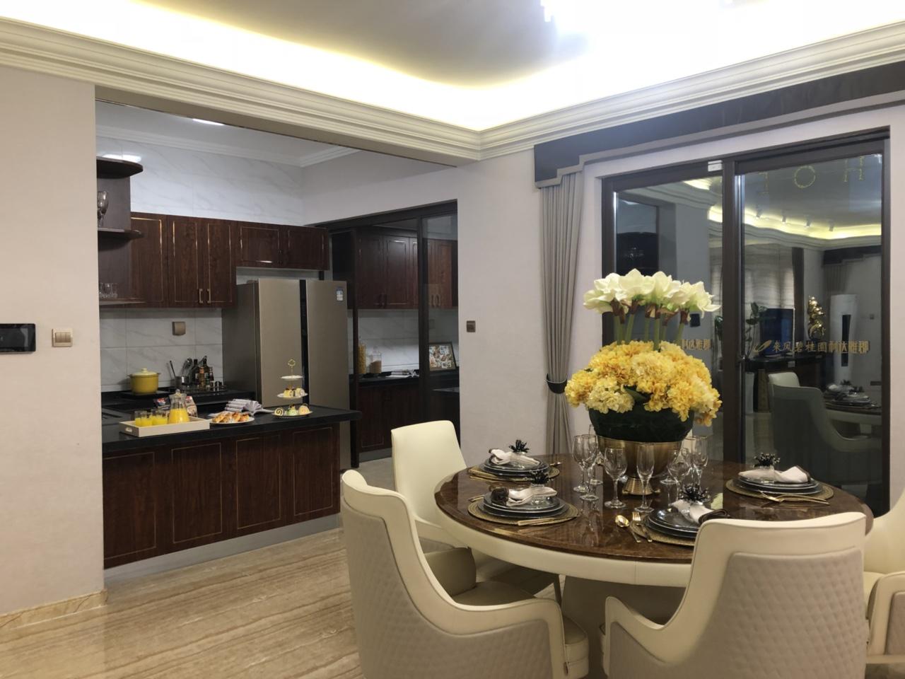 酉水雅苑2室 2厅 2卫40.8万元