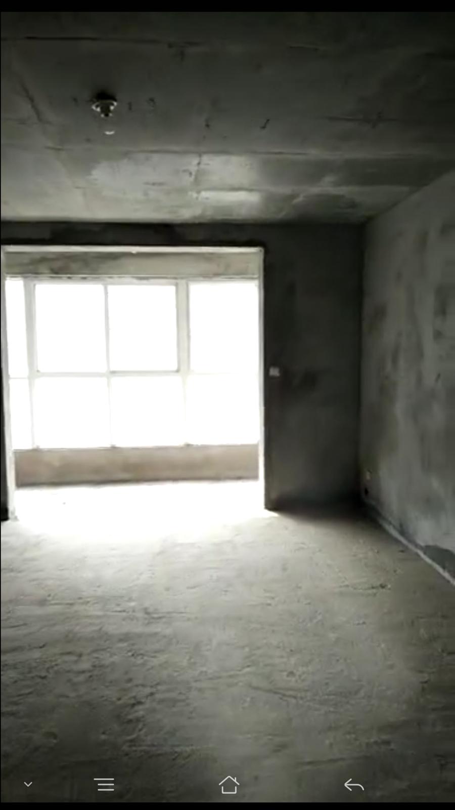尚璟城3室 2厅 2卫42万元