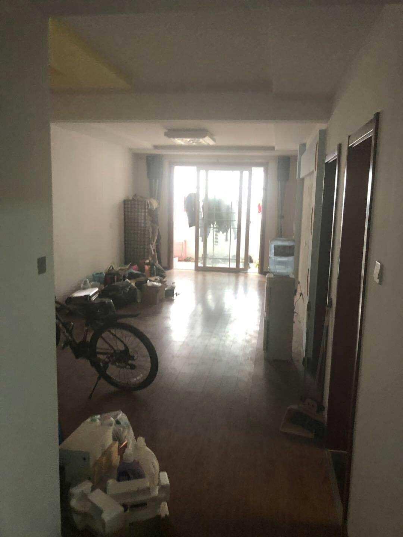 聚泽园2室 2厅 1卫68万元