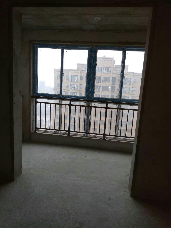 元安·文都一品2室 2厅 1卫52万元